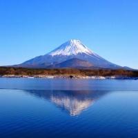 静岡県イメージ画像
