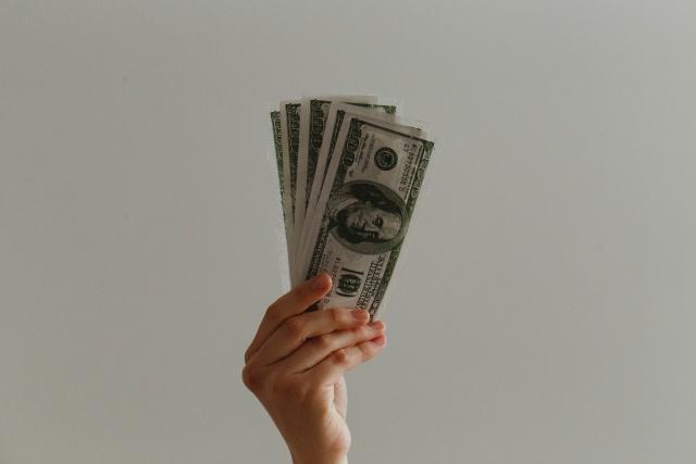 1時間以内に5万円を即日融資
