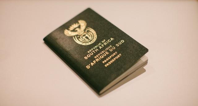 運転免許以外で即日融資が可能な身分証明書