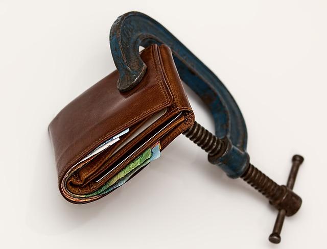 総量規制対象外で即日融資